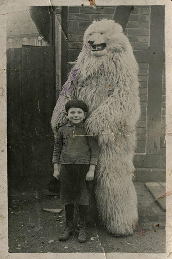 TeddyBär (10)