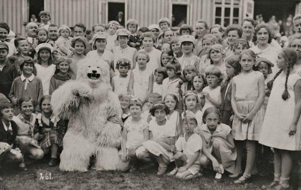 TeddyBär (12)