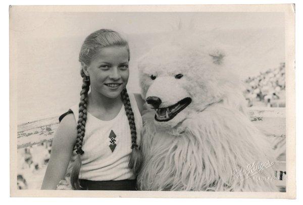 TeddyBär (134)
