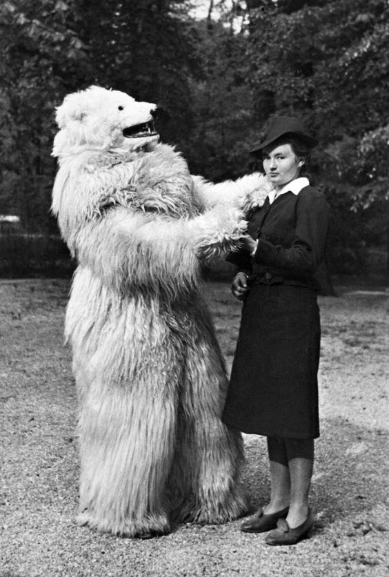 TeddyBär (144)