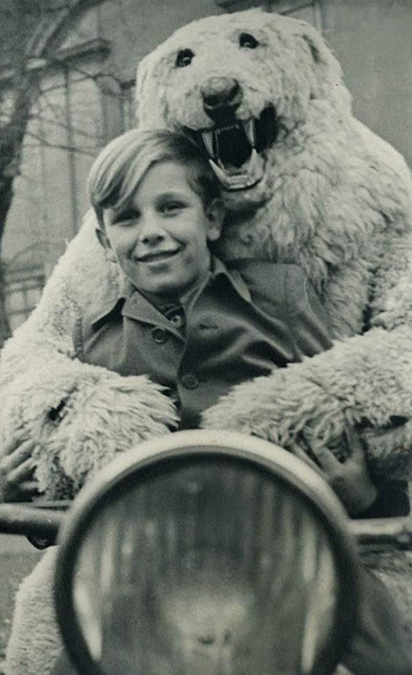 TeddyBär (3)