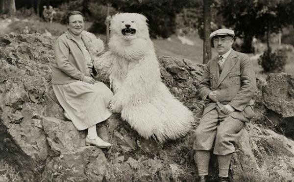 TeddyBär (8)