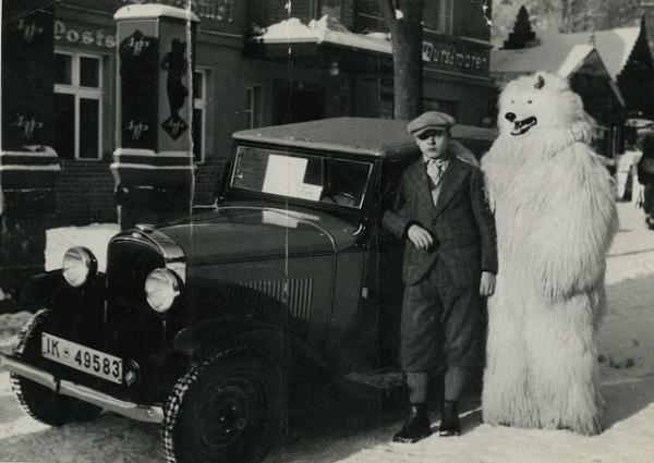 TeddyBär (9)