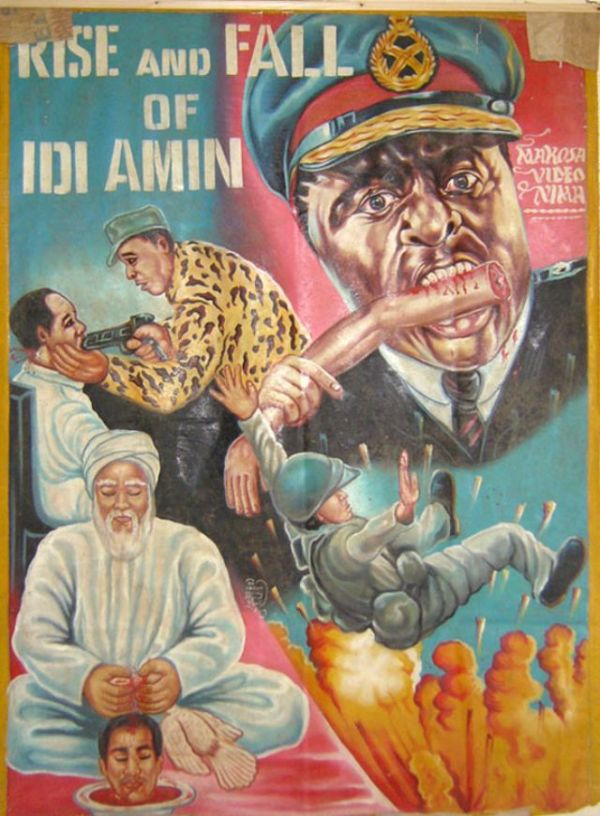 bizarre-african-movie-posters-2