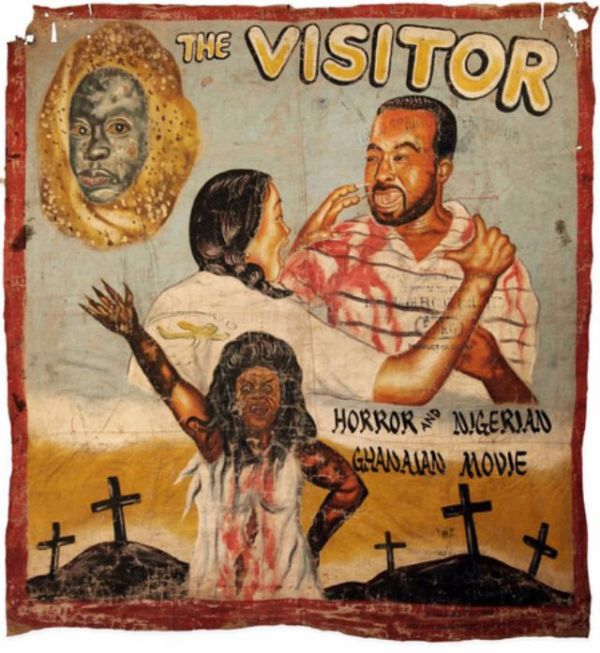 bizarre-african-movie-posters-20