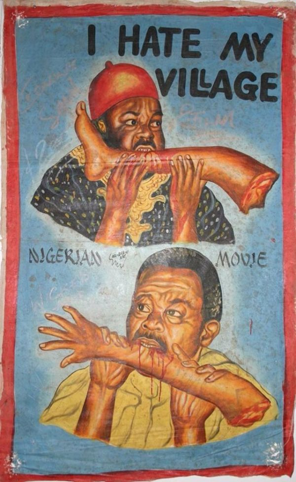 bizarre-african-movie-posters-23