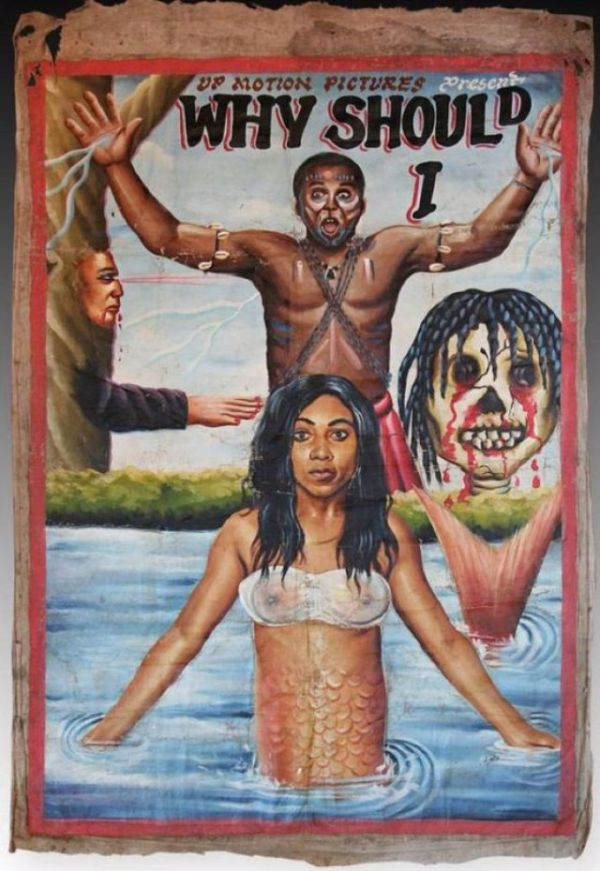 bizarre-african-movie-posters-28