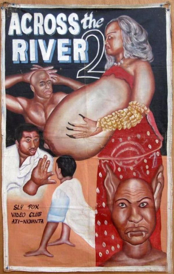 bizarre-african-movie-posters-32