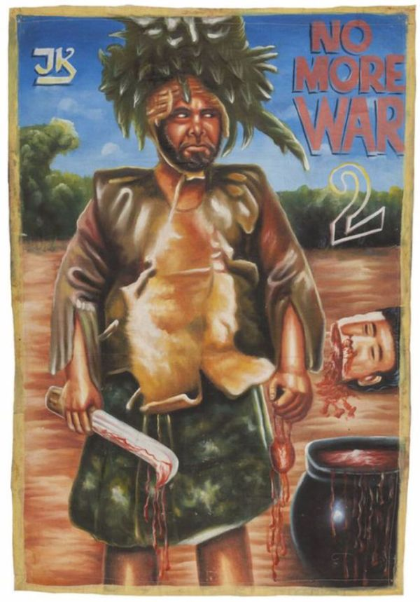 bizarre-african-movie-posters-5