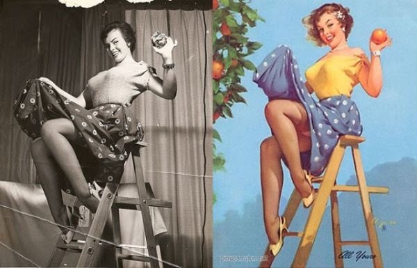 pinup-girls-before-and-after-1