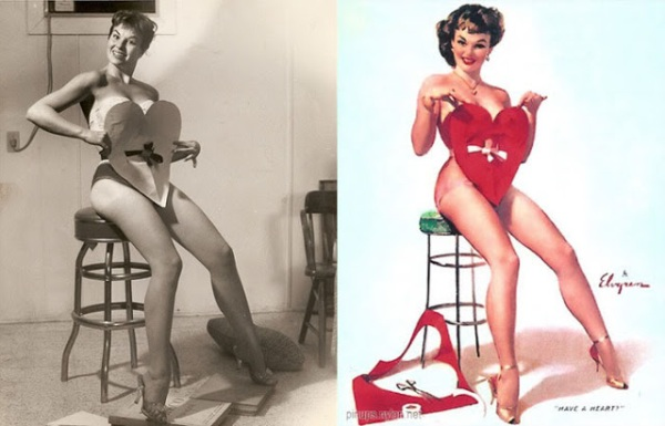 pinup-girls-before-and-after-10