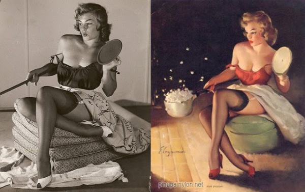 pinup-girls-before-and-after-13