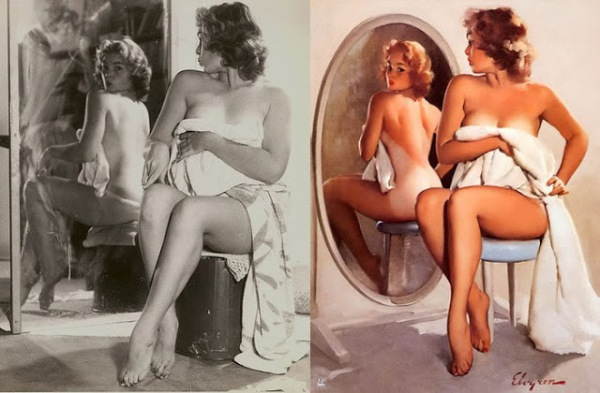 pinup-girls-before-and-after-14