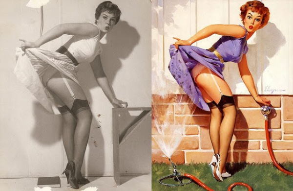 pinup-girls-before-and-after-15