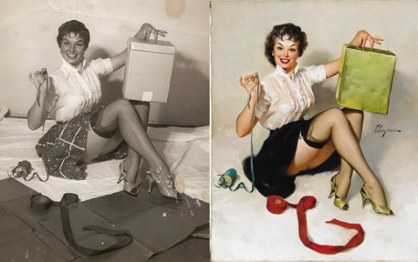 pinup-girls-before-and-after-16