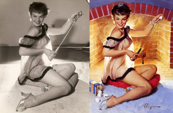 pinup-girls-before-and-after-17