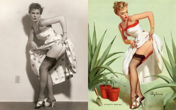 pinup-girls-before-and-after-18