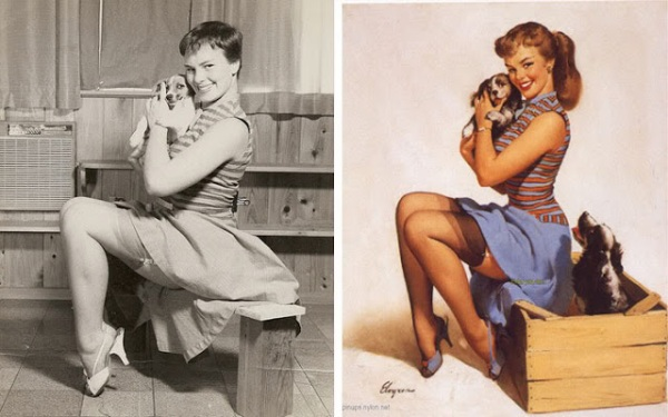pinup-girls-before-and-after-19