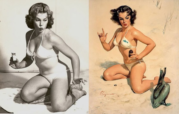 pinup-girls-before-and-after-2