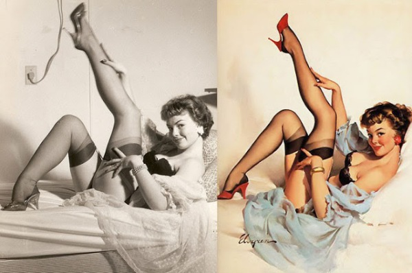 pinup-girls-before-and-after-22