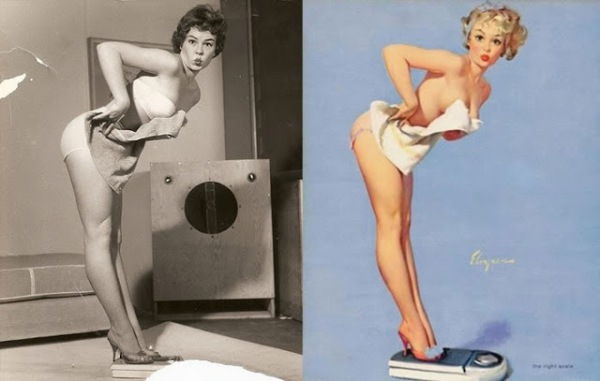 pinup-girls-before-and-after-24