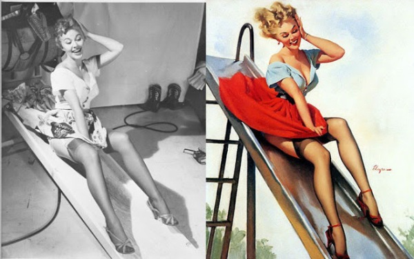 pinup-girls-before-and-after-25
