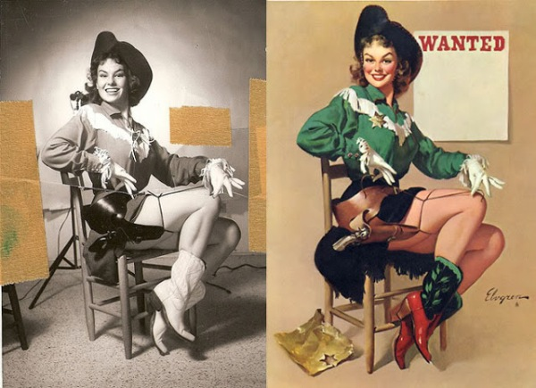 pinup-girls-before-and-after-26