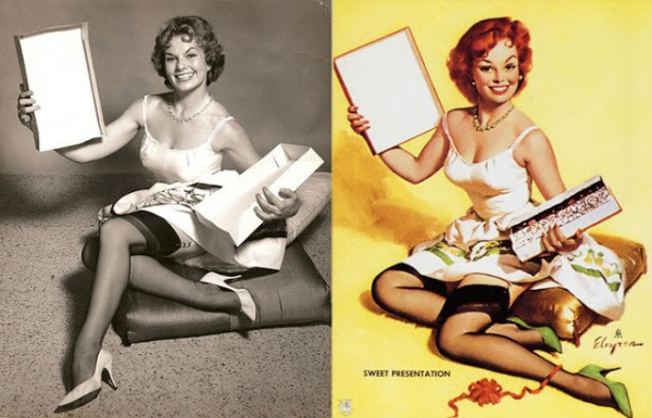 pinup-girls-before-and-after-3