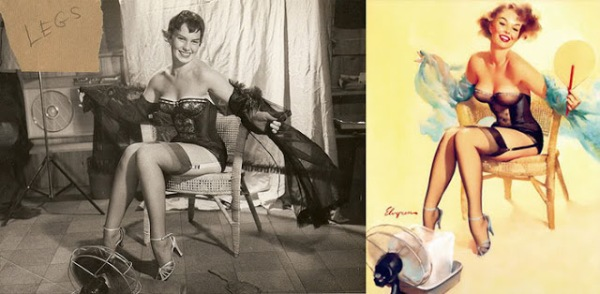 pinup-girls-before-and-after-4