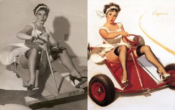 pinup-girls-before-and-after-5