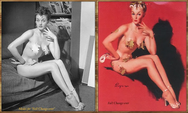 pinup-girls-before-and-after-7