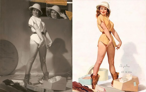 pinup-girls-before-and-after-8