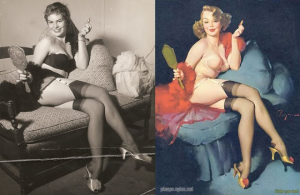 pinup-girls-before-and-after-9