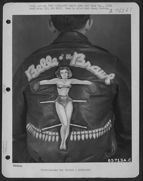 wwii-bomber-jacket-art-12
