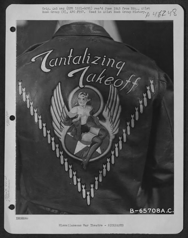 wwii-bomber-jacket-art-21