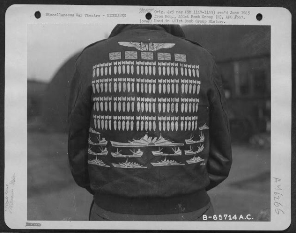wwii-bomber-jacket-art-7