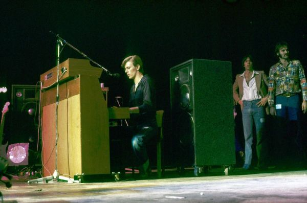 iggy-pop-david-bowie-on-tour-1977-3