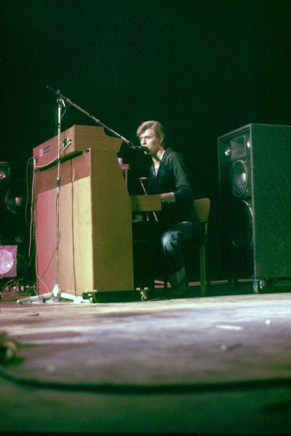 iggy-pop-david-bowie-on-tour-1977-7
