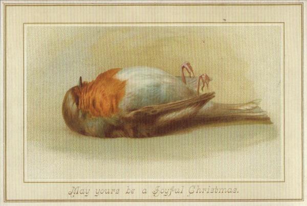 deadbird2-1880s