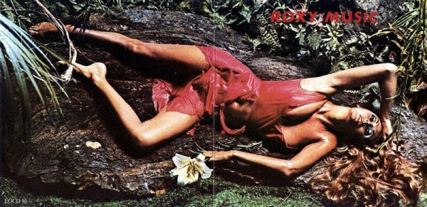 roxy_music_-_stranded_-_booklet